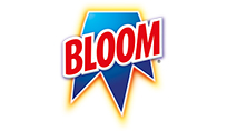Bloom insecticidas