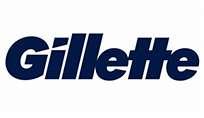 Gillette para el afeitado