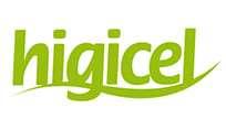 Higicel
