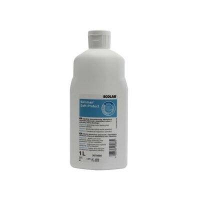 Loción hidroalcohólica Skinman Soft Protect (Varios formatos)